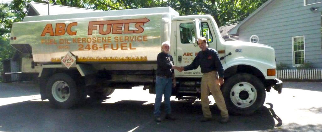abc-fuels-ray-handshake-1024x422