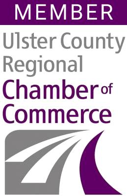 ulster-county-chamber-member-logo